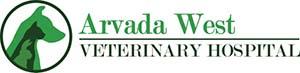 Arvada West Veterinary Hospital